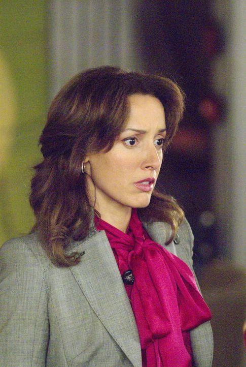 Bette (Jennifer Beals) steht vor einer schwierigen Entscheidung - will sie ihre Zukunft mit der ruhigen Jodi oder doch eher mit ihrer Ex Tina verbri... - Bildquelle: Metro-Goldwyn-Mayer Studios Inc. All Rights Reserved.