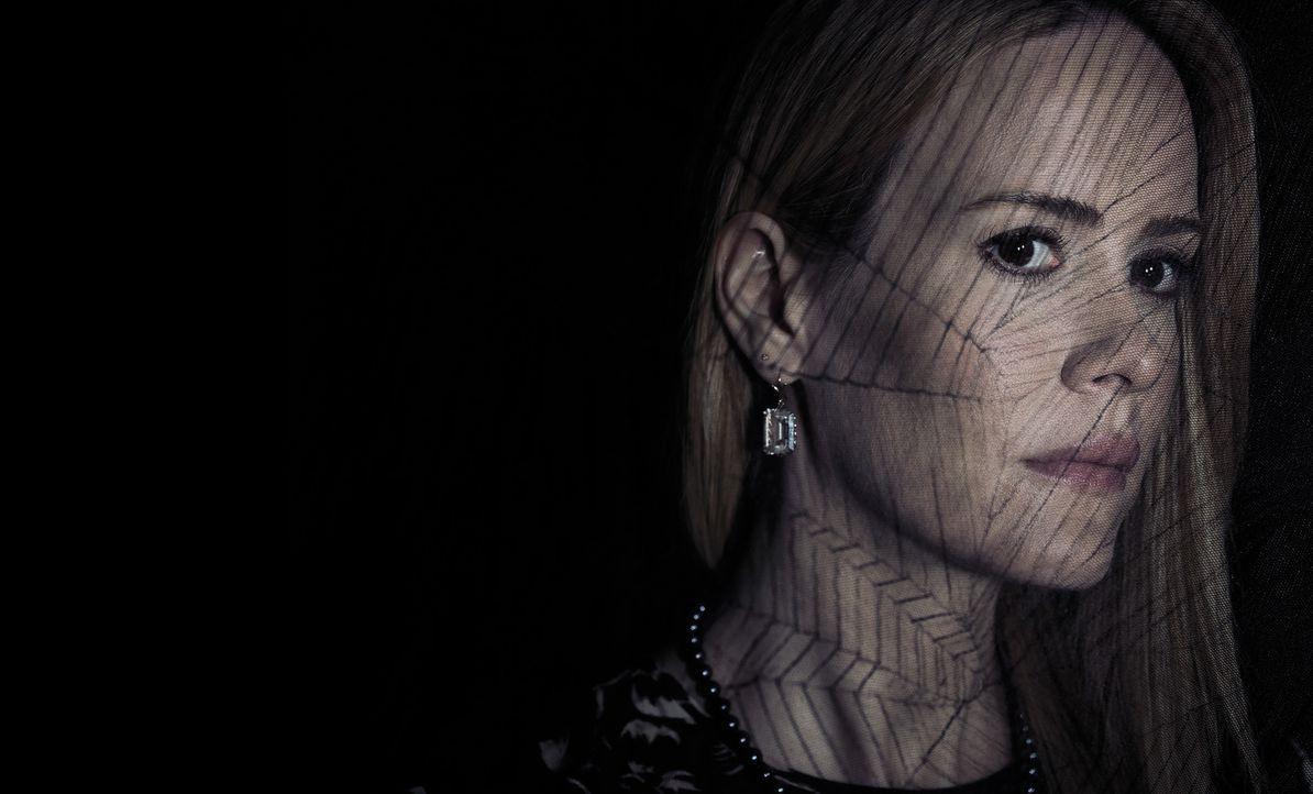 (3. Staffel) - Verzweifelt versucht die gute Hexe Cordelia Foxx (Sarah Paulson) den Zirkel und alle weißen Hexen zu beschützen. Doch wenn man nicht... - Bildquelle: 2013-2014 Fox and its related entities. All rights reserved.