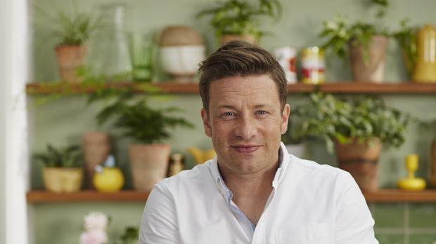 Leichte Sommerküche Jamie Oliver : Jamie oliver rezepte und anleitungen