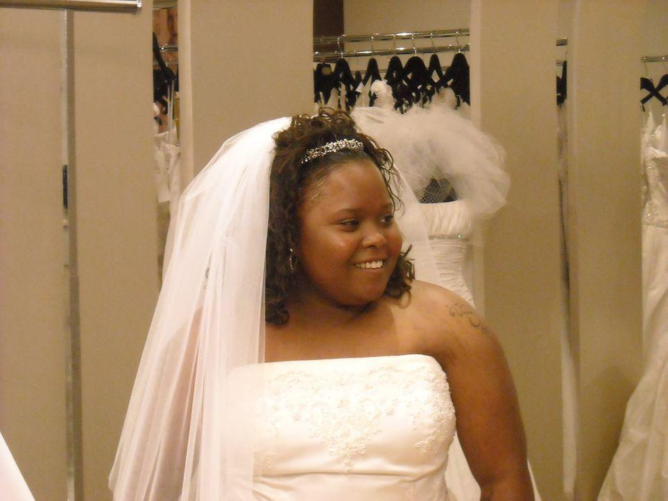 Die Südstaaten-Hochzeit - Bildquelle: Pilgrim Studios 2009