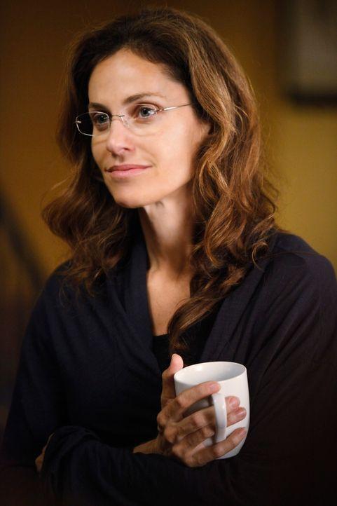 Nach dem Vorfall mit Katie hat Violet (Amy Brenneman) große Probleme, mit ihrer neuen Situation zurechtzukommen ... - Bildquelle: ABC Studios