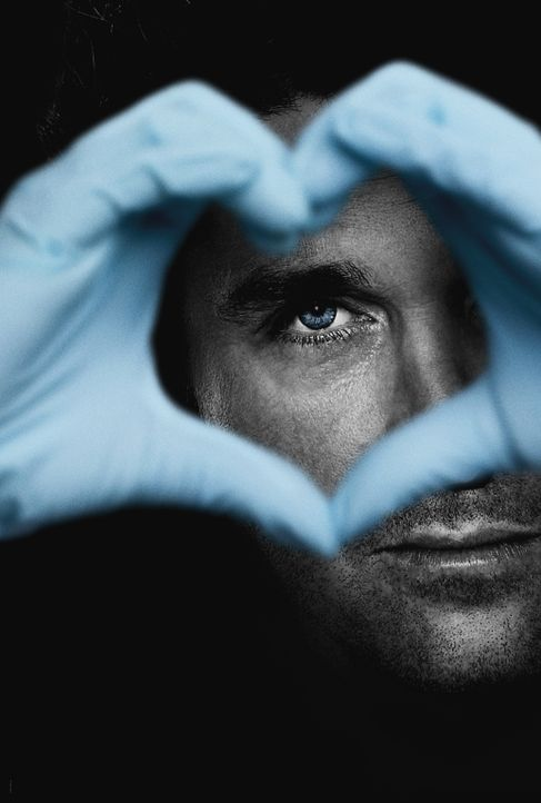 (8. Staffel) - Grey's Anatomy: Neues aus dem Seattle Grace Hospital ... - Bildquelle: ABC Studios