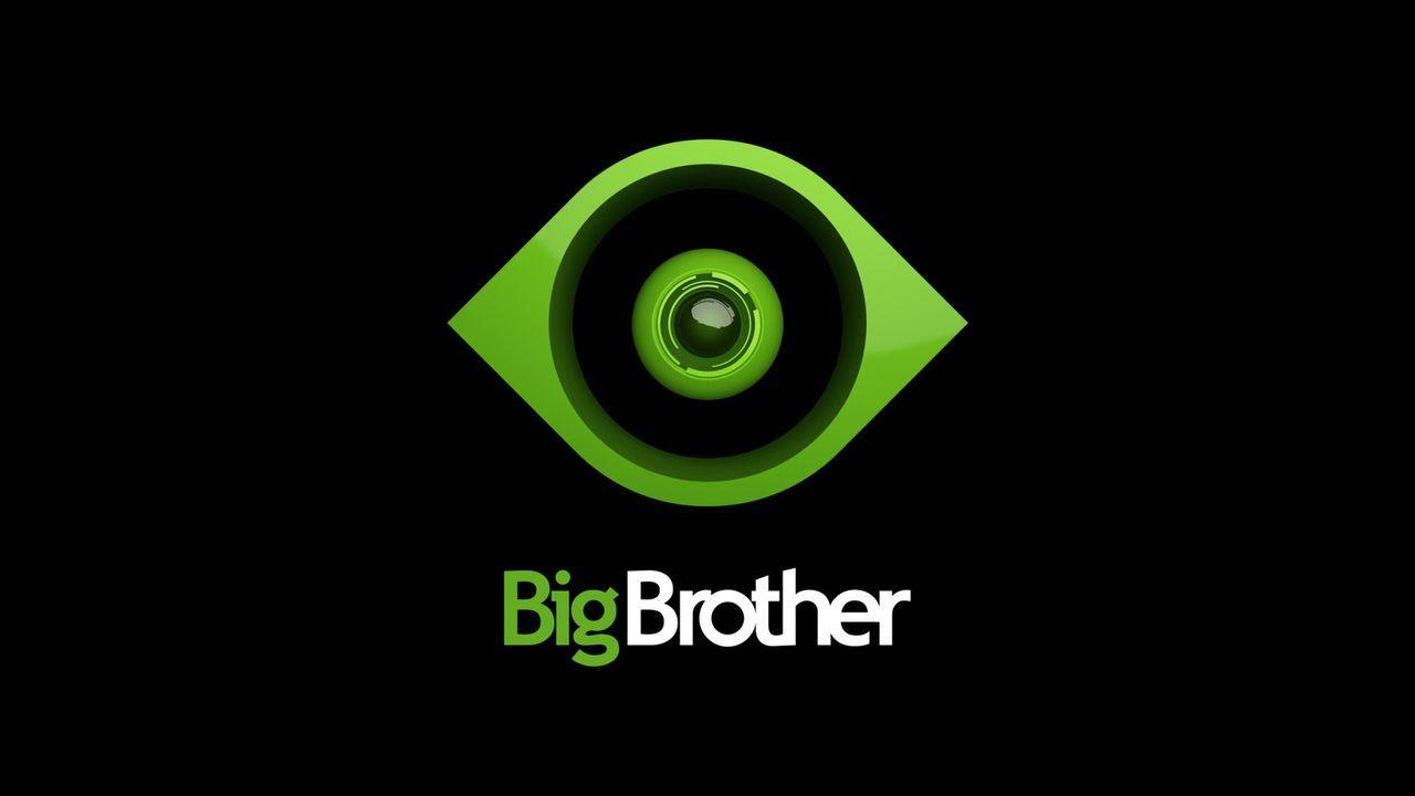 Big Brother - Logo - Bildquelle: sixx