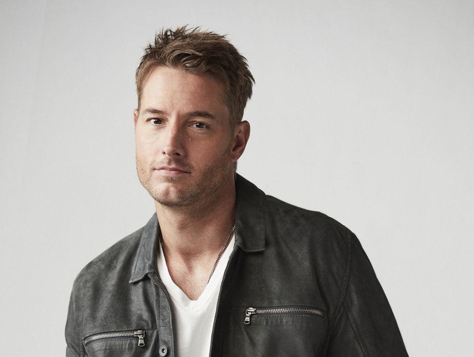 Kevin Pearson (Justin Hartley) - Bildquelle: Maarten de Boer 2018-2019 NBCUniversal Media, LLC.  All rights reserved./Maarten de Boer