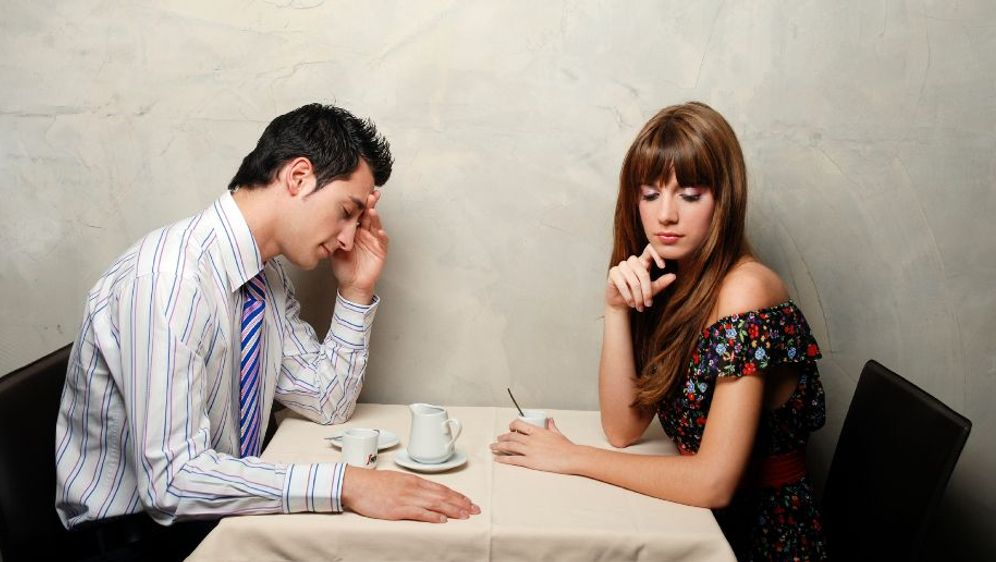 Speed-Dating-Glossop