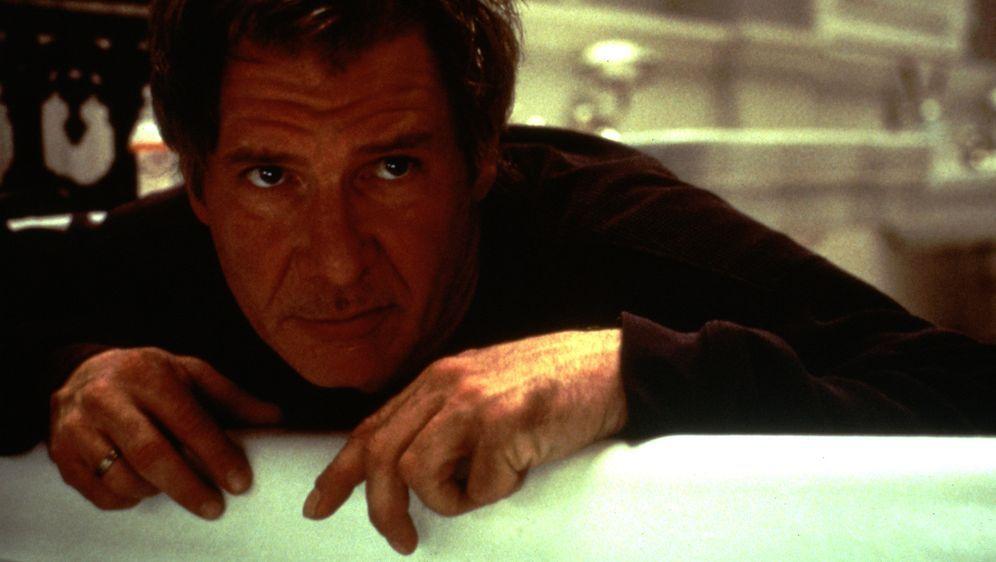 Schatten der Wahrheit - Bildquelle: 20th Century Fox