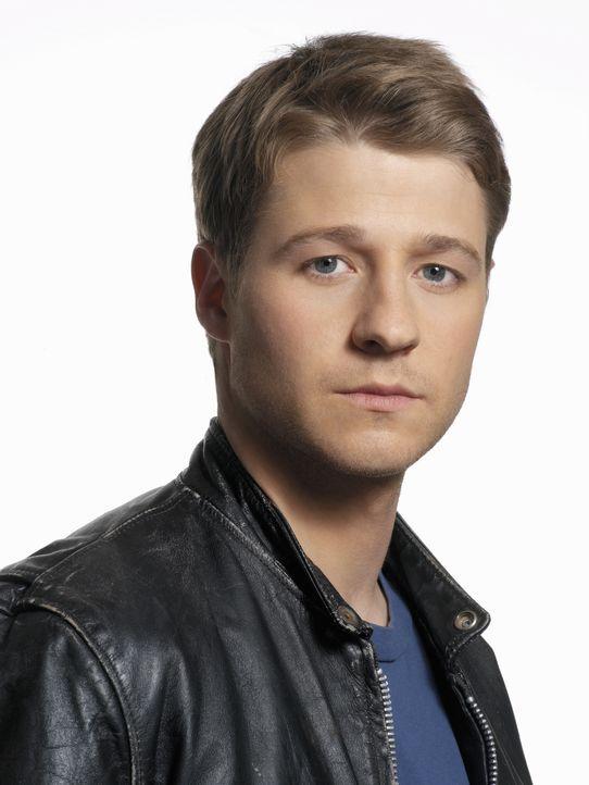 (3. Staffel) - Mittlerweile hat sich Ryan (Benjamin McKenzie) an sein Leben in Newport gewöhnt, doch es ist nicht alles heiterer Sonnenschein, denn... - Bildquelle: Warner Bros. Television
