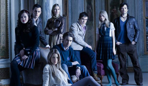 gossip-girl-staffel-1-grupp