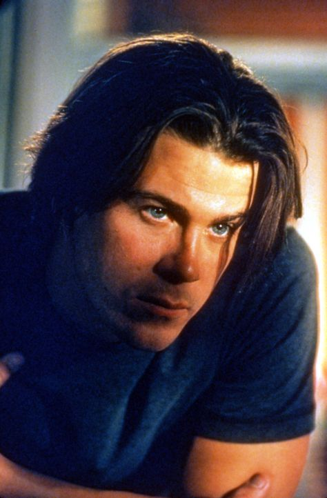 Der Blues ist sein Leben: Billy (Christian Kane) ... - Bildquelle: TM &   2003 Paramount Pictures Corporation
