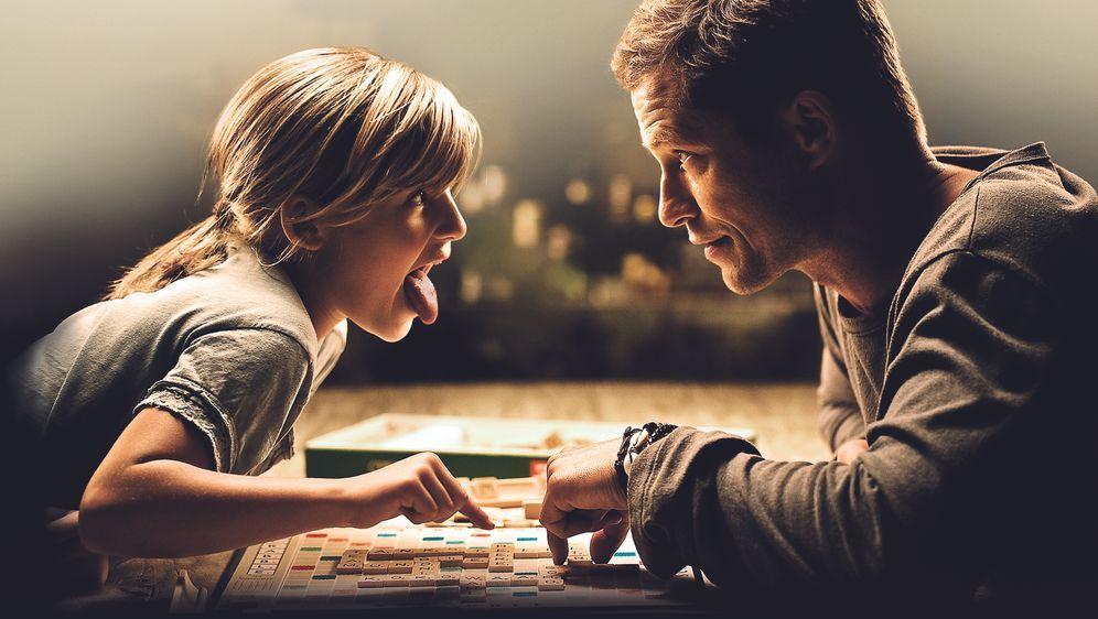 Kokowääh - Bildquelle: 2012 Warner Brothers