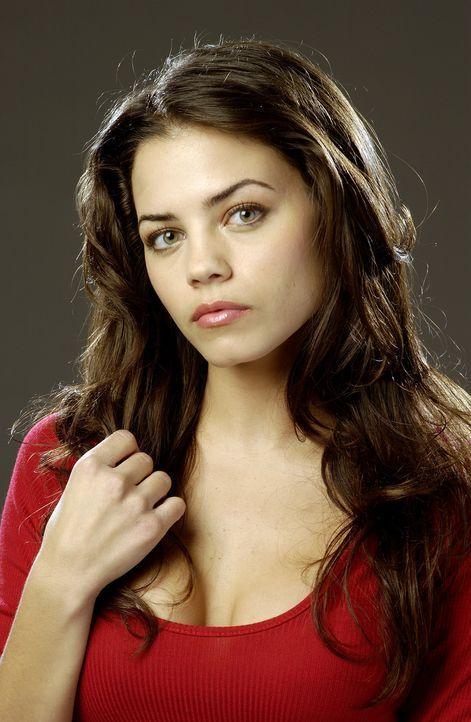 Einige Tage nach Tamaras (Jenna Dewan) Ableben kommt eine wunderschöne, attraktive junge Frau an die Schule. Niemand ahnt, dass es sich tatsächlic... - Bildquelle: Lions Gate Films