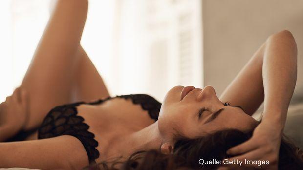 Orgasmus In Der euFfentlichkeit