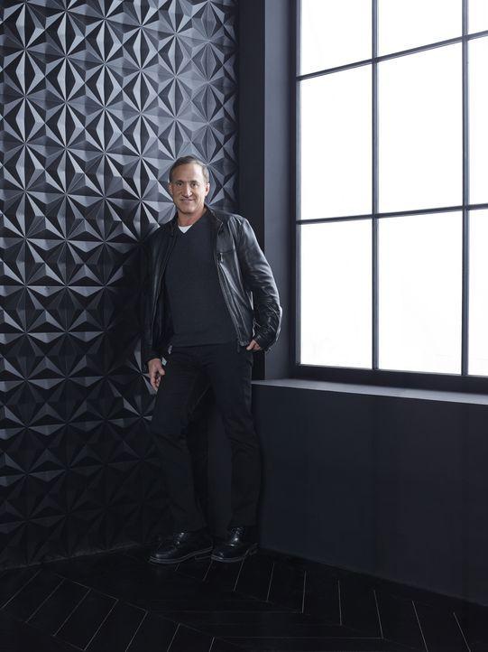 (3. Staffel) - Dr. Terry Dubrow - Bildquelle: Brian Bowen Smith 2014 E! Entertainment Television LLC / Brian Bowen Smith